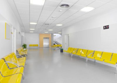 public-building-waiting-area-hospital-interior-MHN3KQU
