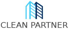 Clean Partner Warszawa